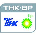 TNK- BP